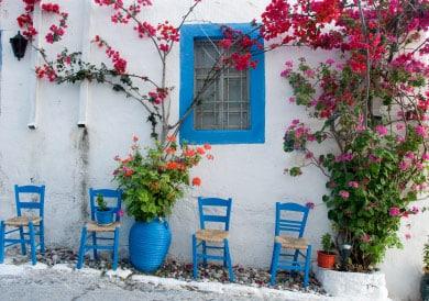bestemming-zeiljacht huren-Griekenland