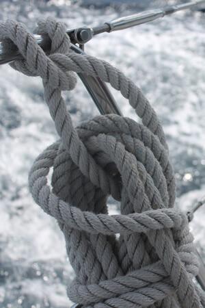Knopen-Zeilopleidingen-Sail-events