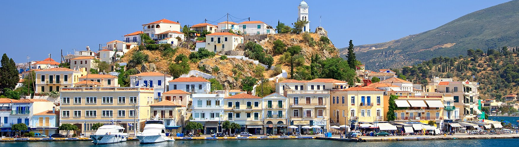 Griekenland-Flottielje-Pors_1900-500