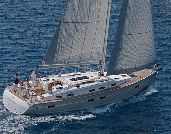 meezeilen-zeilen-gezin-Sail-events